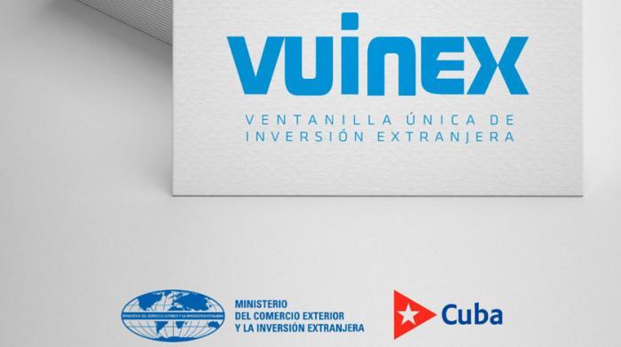Entra en vigor decreto sobre la inversión extranjera en Cuba