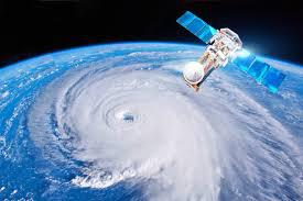 Actual temporada ciclónica podría ser la segunda más activa de todas las épocas