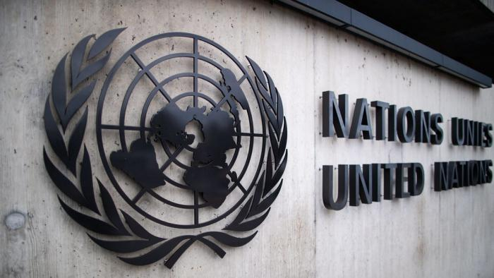 169 países apoyan resolución sobre la Covid-19 y EE.UU. e Israel se oponen