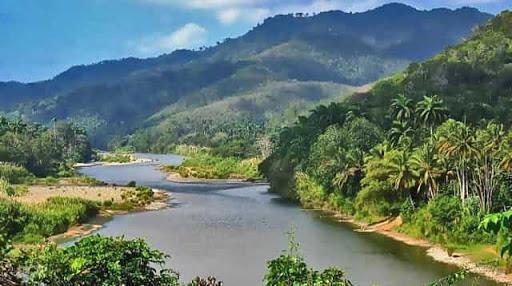 Proyecto ambientalista internacional beneficia subcuenca del río Toa