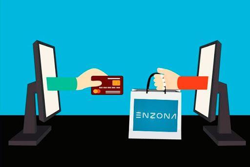 EnZona, un paso más para el comercio electrónico en Cuba