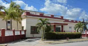 Hospital Militar de Camagüey: Ni un minuto de sosiego en la Zona Roja