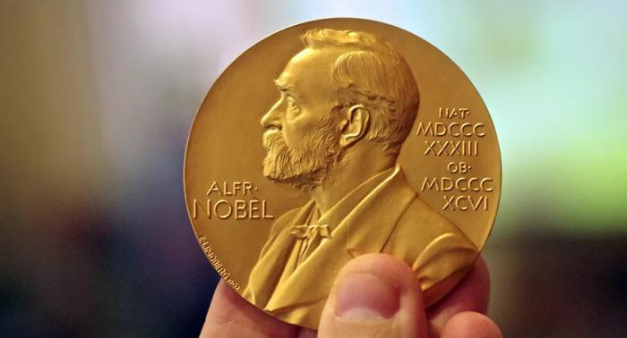 Descubridores del virus de la hepatitis C reciben Premio Nobel de Medicina