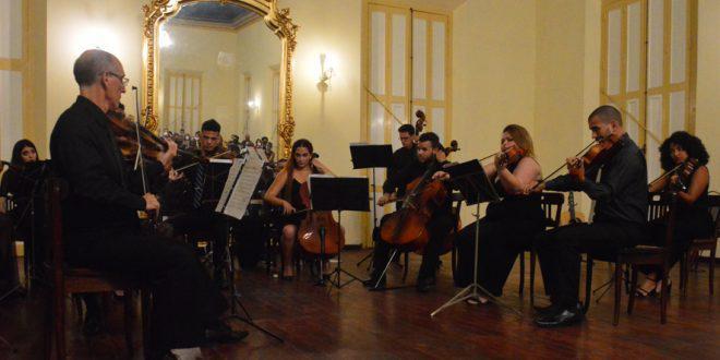 Conciertos online anteceden Jornada por la Cultura Cubana