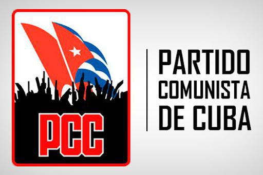VIII Congress of the Communist Party of Cuba
