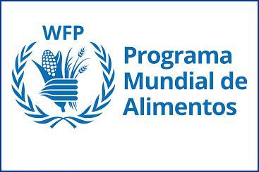 Díaz-Canel felicita al PMA por obtener Premio Nobel de la Paz