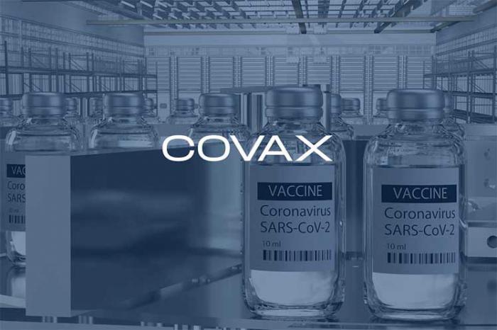 China se suma a Covax, para una vacuna contra la Covid-19