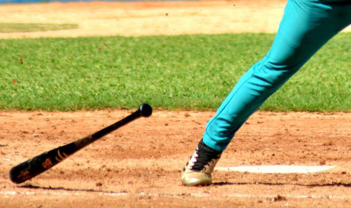 El béisbol con méritos para ser Patrimonio Cultural de la Nación Cubana