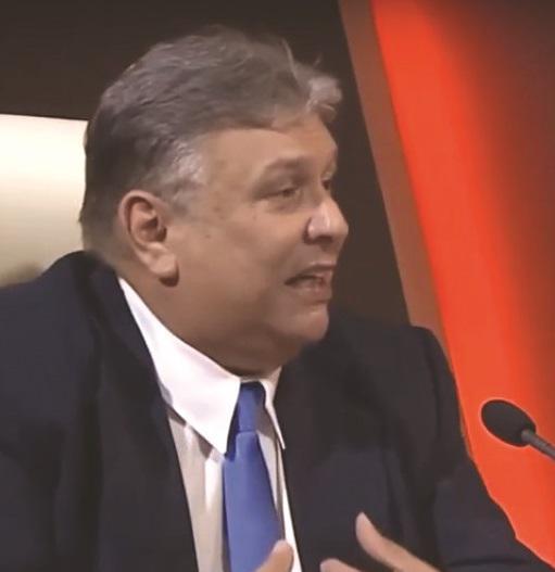 marinoMarino Murillo advirtió que «tenemos que enfrentar precios especulativos y abusi
