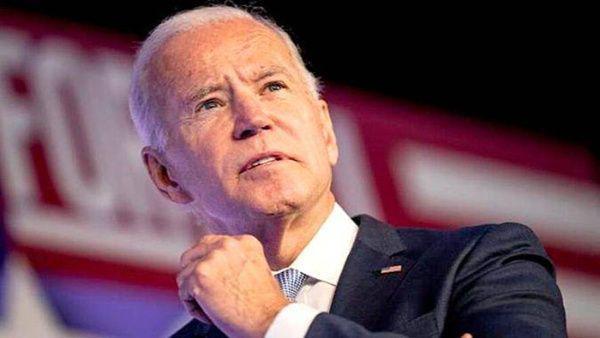 Alista Joe Biden medidas para sus primeros días de gobierno