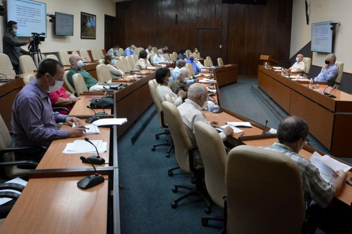 Cuba strengthens measures against Covid-19 due to increase in cases