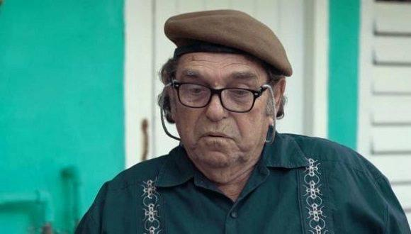 Vuelve a mirar, próxima telenovela cubana a estrenar