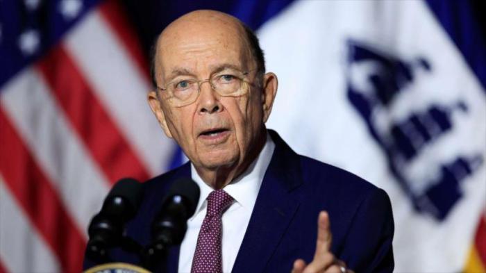 EE. UU. impone nuevas medidas contra Rusia, Irán, China, Cuba y Venezuela