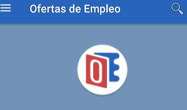 A partir del próximo 28 de enero estará disponible en Cuba la aplicación para buscar trabajo «Ofertas de empleo»
