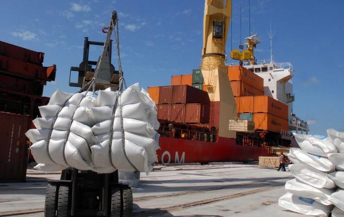 Favorables ingresos económicos mantiene el camagüeyano Puerto Tarafa
