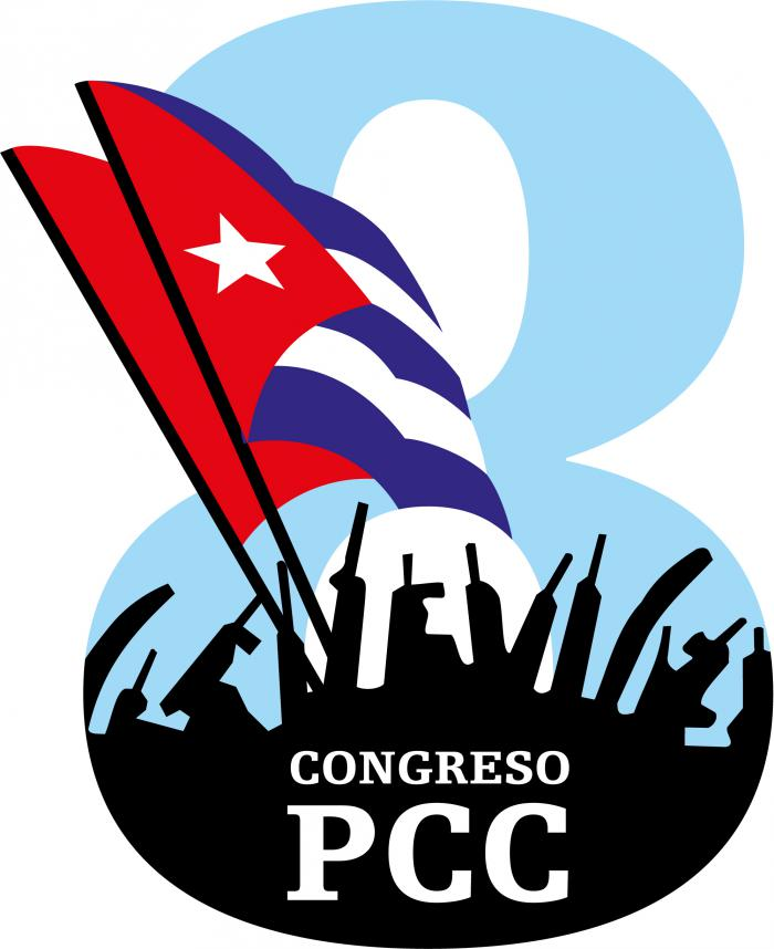 VIII Party Congress delegates will be elected on May 4th