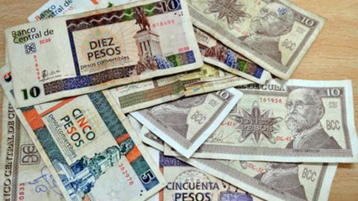 Tarea Ordenamiento crea condiciones para resolver distorsiones de la economía, asegura Murillo