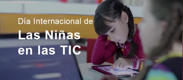 Cuba promueve acceso igualitario de niñas y niños a las tecnologías