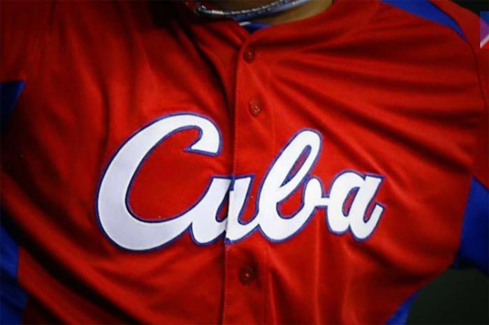 Equipo Cuba