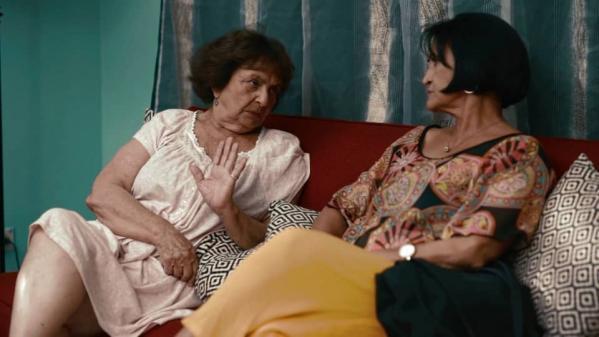 Vuelve a mirar: nueva telenovela cubana desde el próximo lunes