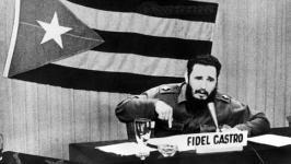 Fidel se enfocó en hacer de la cultura patrimonio vivo del pueblo.