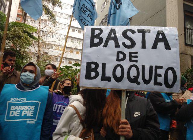 Rechaza solidaridad mundial acciones de guerra no convencional contra Cuba
