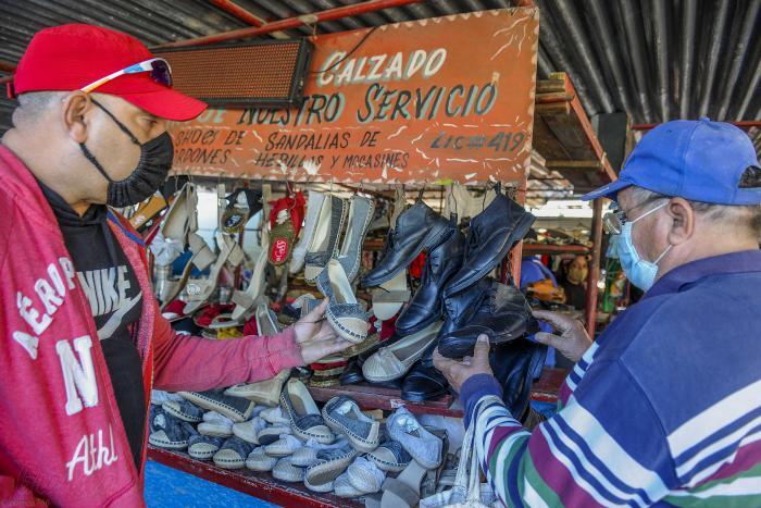 Cuba apuesta por el perfeccionamiento de todos los actores económicos