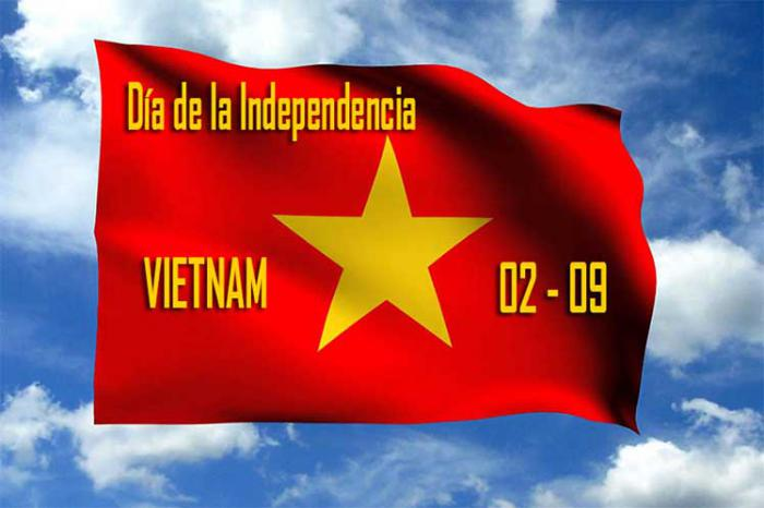 Díaz-Canelratifieswill to promote bilateral ties with Vietnam