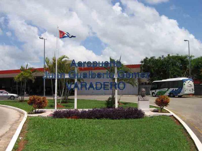 Elimina Cuba restricciones de cantidad y peso de equipaje para viajeros
