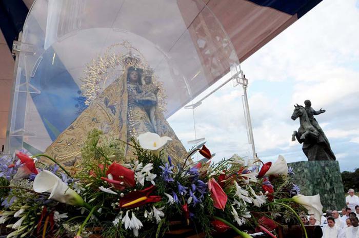 Agradece Díaz-Canel buenos deseos del papa Francisco hacia los cubanos (+ Tuits)