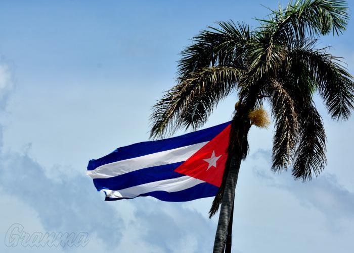 Es ilícita la marcha con fines desestabilizadores convocada en Cuba