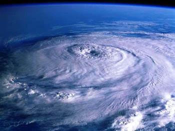 Huracanes: Temporada ciclónica en Cuba