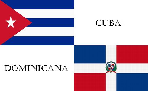 Cuba to Strengthen Relations with the Dominican Republic