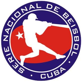 Cuba: Confirman nóminas rumbo a Serie Nacional de Béisbol
