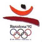 xxix летние олимпийские игры