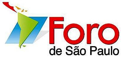 Forum von São Paulo