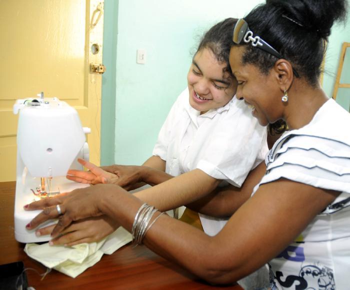 Kubas Bildungssystem