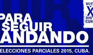 Gemeinderatswahlen in Kuba